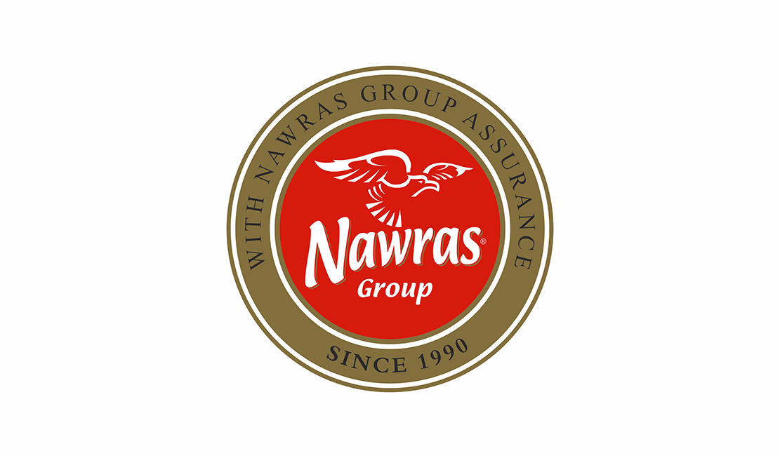 NAWRAS GROUP